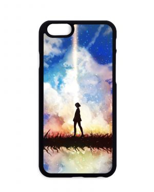 coque your name
