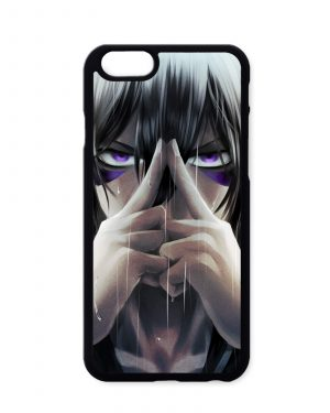Coque one punch man sonic