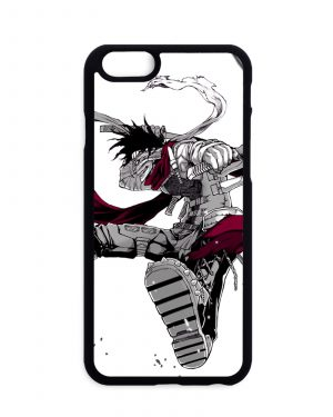coque stain